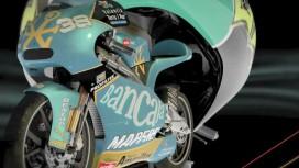MotoGP 09/10 - Release Date Trailer