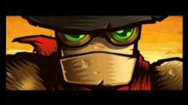 SteamWorld Dig - Release Trailer