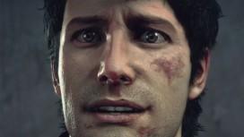 Dead Rising3 на PC - Обзор