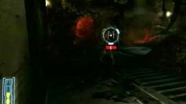 Dead Space: Extraction - Геймплейные кадры
