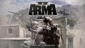 ArmA 2: Operation Arrowhead - E3 2010 Trailer