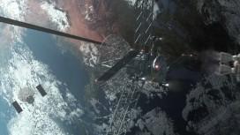 Front Mission Evolved - E3 2010 Trailer