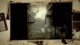 Deadlight - PC Launch Trailer