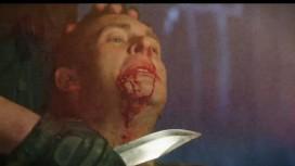 Metal Gear Rising: Revengeance - Make It Right: Sword Trailer