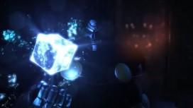 Marvel Heroes - Trailer