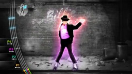 Michael Jackson The Experience - TGS 2010 Trailer