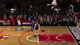 NBA Jam: On Fire - Edition Legends Trailer