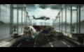 Operation7 - Trailer