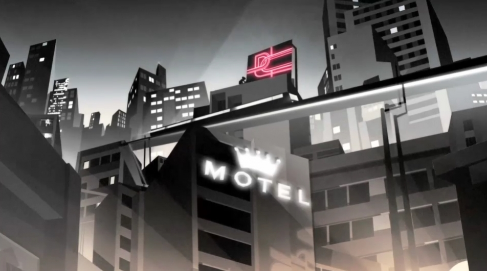 Dance Central - Intro Trailer