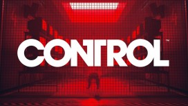 Control. Gameplay Trailer