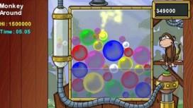 Bubble Trubble - Trailer