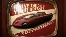 Forza Motorsport6 - Chryslus Rocket69 Trailer