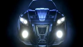 Transformers Universe - Teaser 2