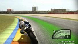 SBK X: Superbike World Championship - Arcade Trailer
