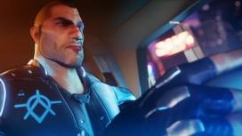Crackdown (2014) - E3 2014 Trailer