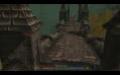 Hazen - Episode I: The Dark Whispers Trailer