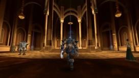 4Story: Three Kingdoms & One Hero - Broa Trailer1