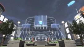 All Points Bulletin - E3 2010 Welcome To San Paro Trailer