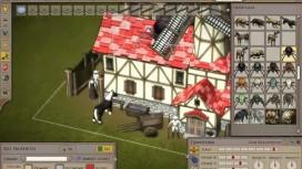 Elemental: War of Magic - Gameplay Trailer