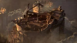 The Witcher 2: Assassins of Kings - Xbox 360 Do You Tuly Dare Trailer