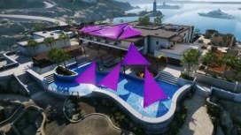 Rainbow Six: Siege – Анонс карты из Velvet Shell