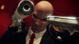 Hitman: Absolution - Cinema Trailer