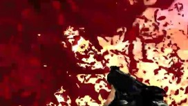 Serious Sam 3: BFE - Blood and Gore Trailer