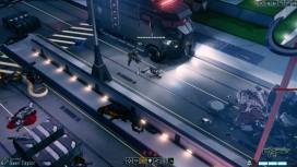 XCOM2 - E3 2015 Gameplay Video