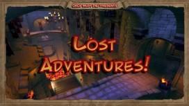 Orcs Must Die! - Lost Adventures DLC Trailer