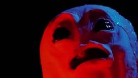 The Binding of Isaac: Rebirth - Gamescom 2013 Trailer