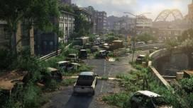 The Last of Us - The Sky Has Turned Grey Trailer (с русскими субтитрами)