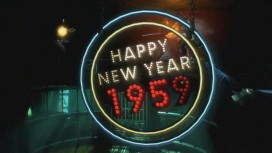 BioShock 2: Sea of Dreams - Multiplayer Trailer
