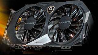 Железный цех - Gigabyte GeForce GTX 950 GV-N950XTREME-2GD
