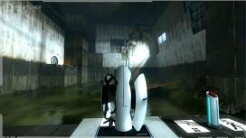 Portal 2 - gamescom 2010 Faith Plate Trailer
