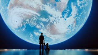 Overwatch - короткометражка «Общий сбор»