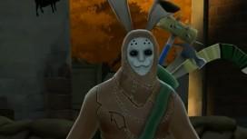 Battlefield Heroes - Easter Egg Hunt Trailer