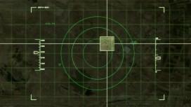Bulletstorm - Duty Calls Trailer
