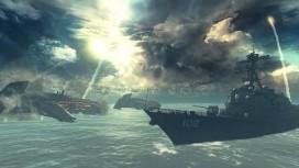 Battleship - Launch Trailer