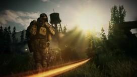Battlefield 3: End Game - Ролик к выходу игры