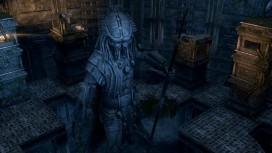 Aliens vs. Predator (2010)  - Bughunt Map Pack Trailer