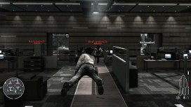 Max Payne 3 - Multiplayer Gameplay Trailer 2 (с русскими субтитрами)