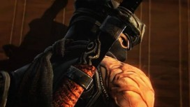 Ninja Gaiden 3 - Launch Trailer