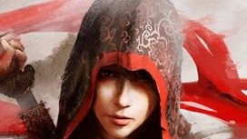 Assassin's Creed Chronicles: China - Начало игры