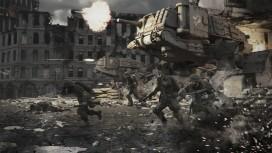 Во что поиграть на этой неделе - 24 июня 2012