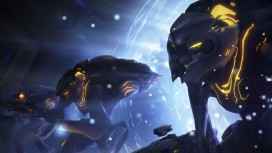 Halo: Spartan Strike - Launch Trailer