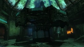 BioShock 2 - Protector Trials Pack Trailer