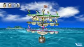 Wii Party - E3 2010 Trailer