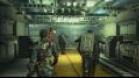 Fallout 3: Operation Anchorage - Trailer