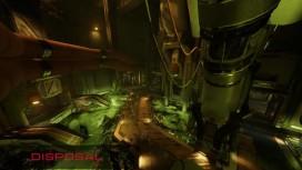 DOOM – Multiplayer Maps Explored