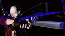 Marvel vs. Capcom 3: Fate of Two Worlds - E3 2010 Gameplay Trailer 4